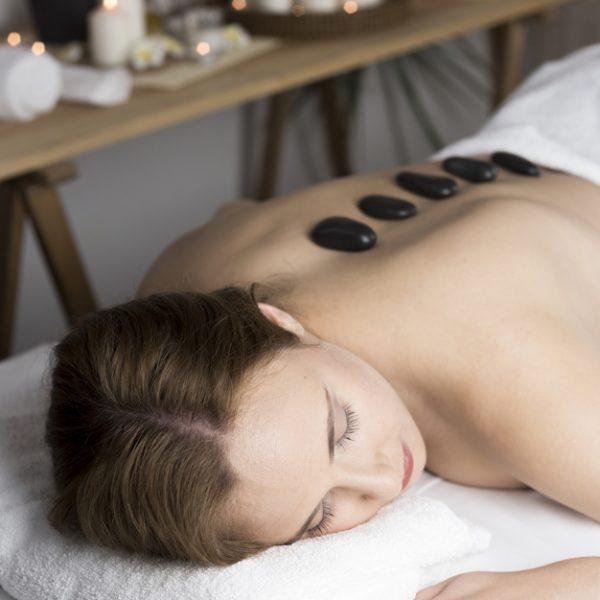 Thai massage aurich